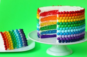 Rainbow-1-Main-645x429